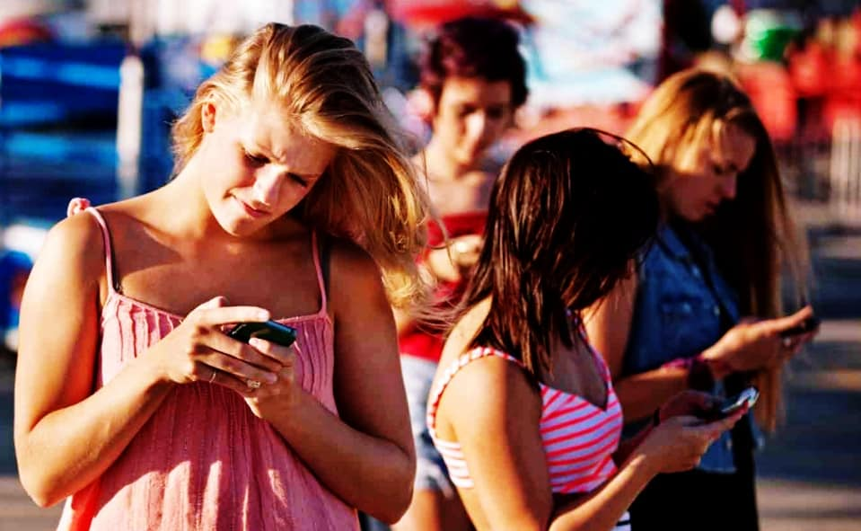 Kyk Wifi ''Servis Başlatılamadı'' Sorunu