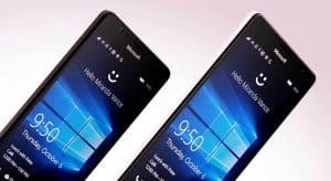 Microsoft Lumia 950 Format Nasıl Atılır?