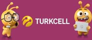 Turkcell Şebeke Sorunu Bedava İnternet Kampanyası