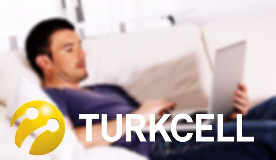 Turkcell Süper Online Başvurusu Nasıl Yapılır?