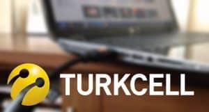 Turkcell Süper Online Modem Şifresi Nedir?