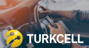 Turkcell Upcall Ne İşe Yarar? Nedir?