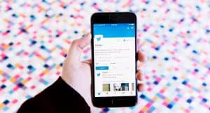 Twitter Müşteri Hizmetleri Türkiye Telefon Numarası