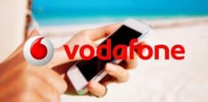 Vodafone Gizli Numaraya Kapatma