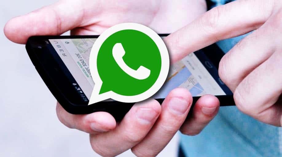 WhatsApp'tan Bildirim Gelmiyor