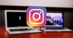 Bilgisayardan Instagram Nasıl Çıkış Yapılır?