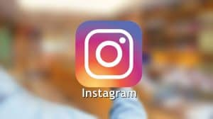 Instagram Otomatik Video Oynatma Kapatma