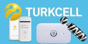 Turkcell VINN Nasıl İptal Edilir?