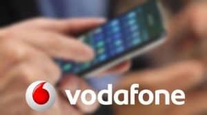 Vodafone Günlük İnternet Nasıl Yapılır?