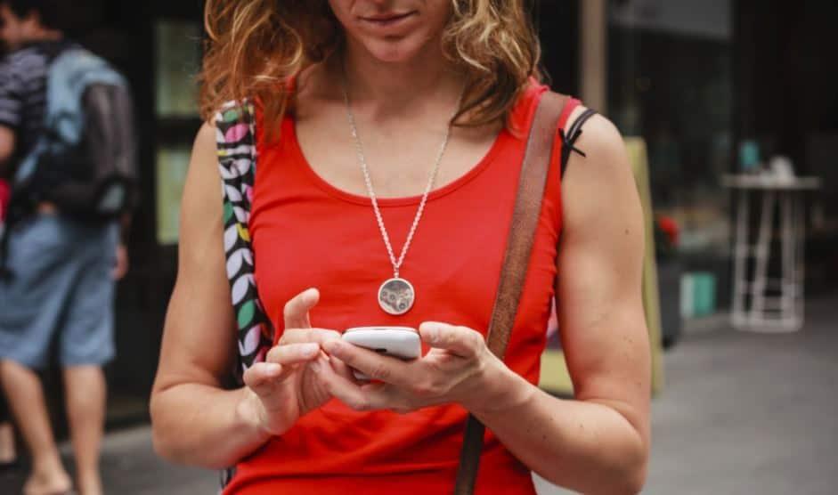 Wifiden Girilen Siteler Gözükür Mü?