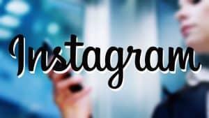 Instagram Engellediklerim Nerede?