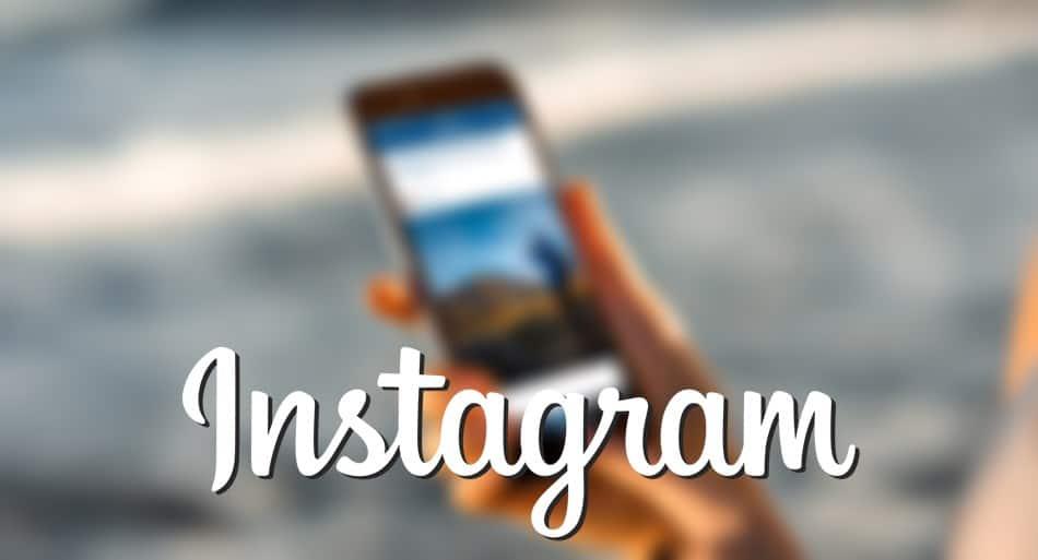 Instagram ve Snapchat Hikayeye Link Vermek