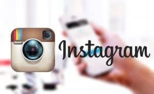 Instagram'da Birinin Beğenisi Nasıl Kaldırırım?