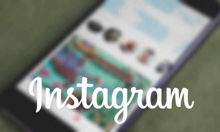 Instagram'da Mesajın Okunduğu Nasıl Anlaşılır?