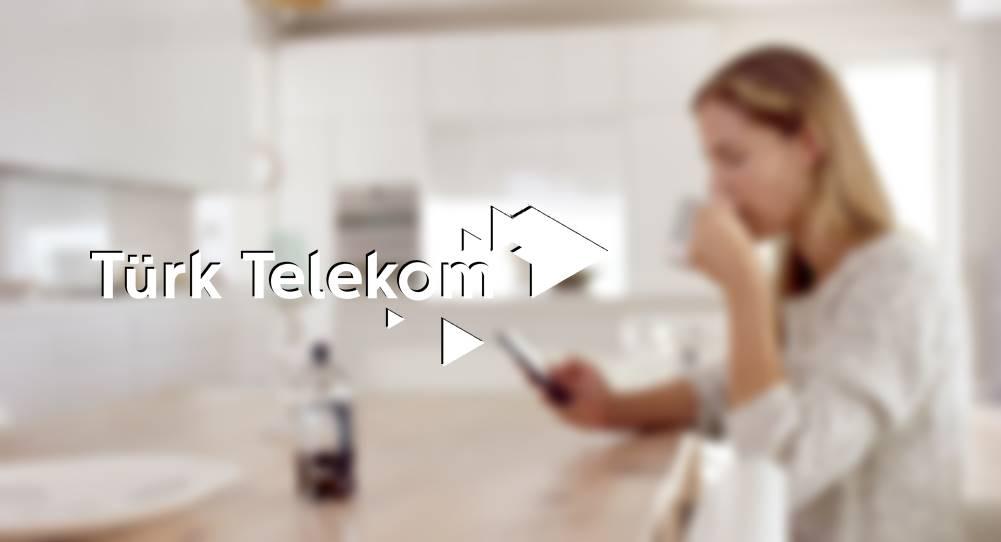 Avea – Türk Telekom Bedava İnternet 2019