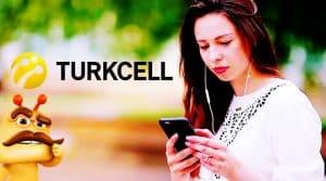 Turkcell Saatlik İnternet Paketi Nasıl Yapabilir?