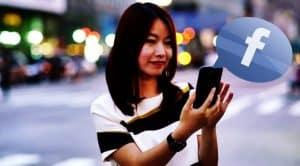 Facebook'ta Toplu Mesaj Nasıl Silinir?