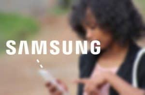 Samsung Telefonları Nasıl Güncellenir?