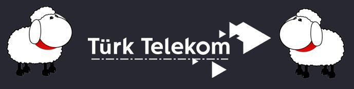 Türk Telekom Kurban Bayramı Hediyesi