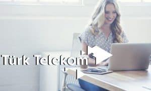 Türk Telekom E-Fatura Nedir? Nasıl İptal Edilir?