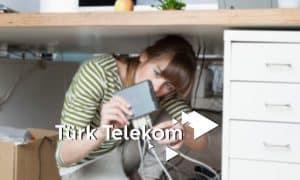 Türk Telekom Nakil İşlemi Nasıl Yapılır?