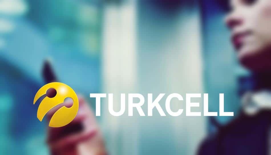 Turkcell 4.5G Nasıl Geçilir?