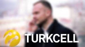 Turkcell Hattım Arama Yapmıyor – Çözümü