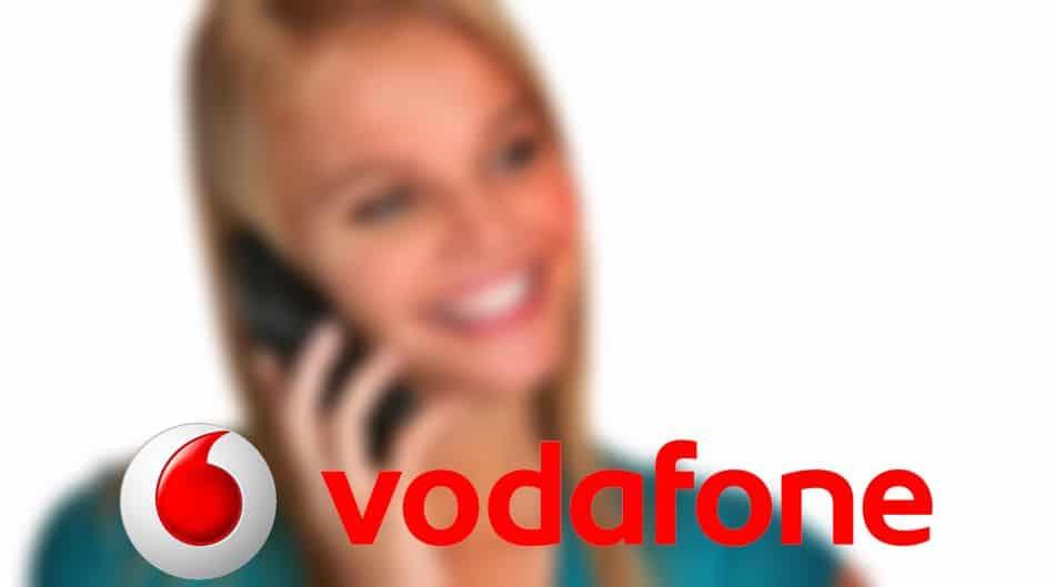 Vodafone Aran Kazan Nasıl Yapılır?