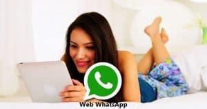 Web WhatsApp'tan Nasıl Çıkış Yapılır?