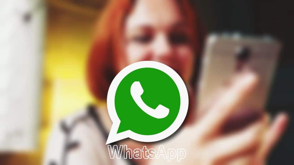 WhatsApp Video Oynatılamıyor Sorunu
