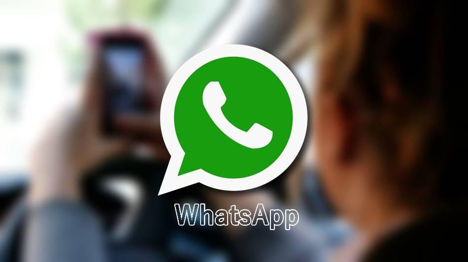 WhatsApp'ta Eğik Yazı Nasıl Yazılır?
