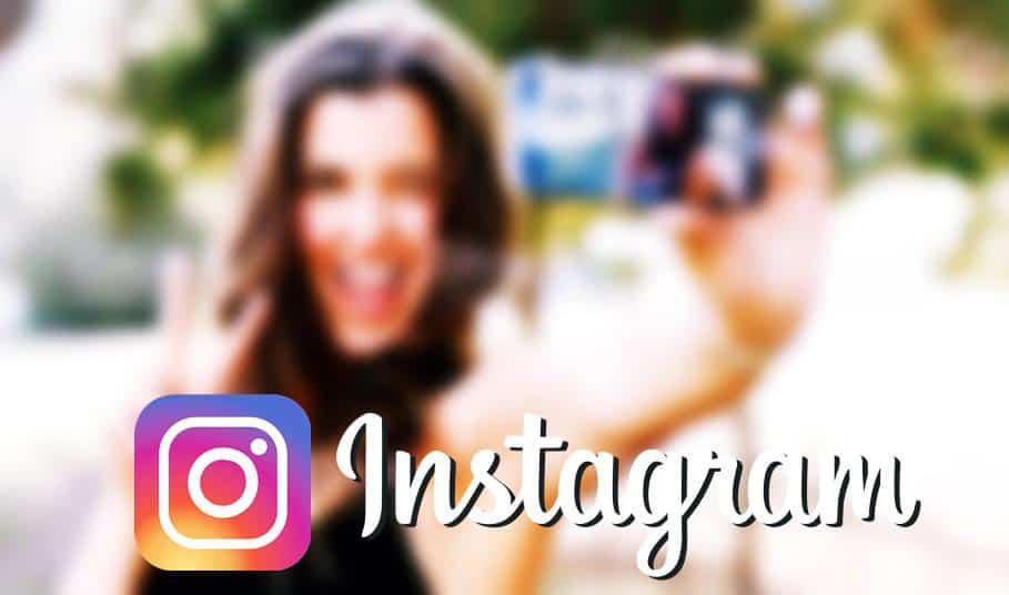 Instagram Başkasının Hikayesini Kaydetmek