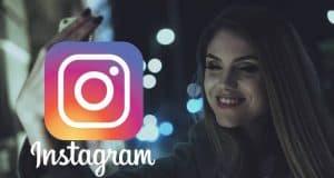 Instagram Keşfet Nedir? Instagram Keşfete Nasıl Çıkılır?