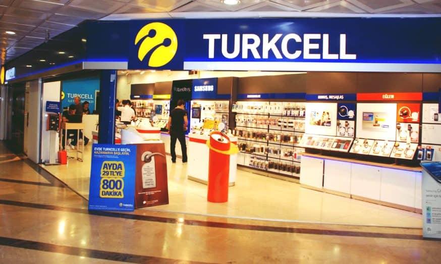 Turkcell Çalışma Saatleri – Bayiler Ne Zaman Kapanıyor?