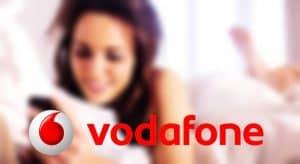 Vodafone Hemen İnternet Paketi Nasıl Yapılır?
