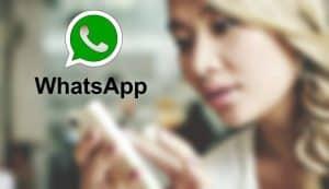 WhatsApp Güncelleme Nasıl Yapılır?