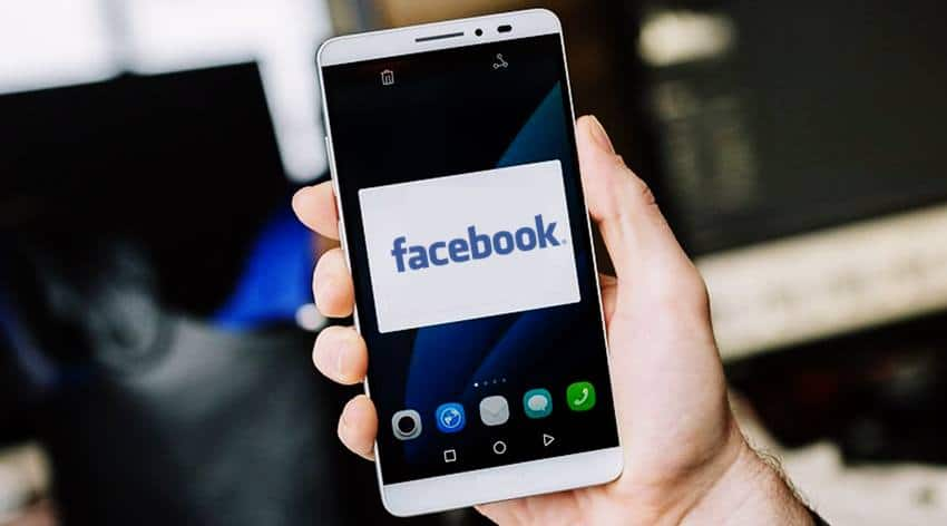 Facebook'ta Arkadaş Ekle Butonu Nasıl Kaldırılır?
