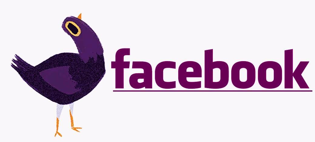 Facebook'ta Kafa Sallayan Kuş Nasıl Yapılır?