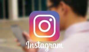 Instagram Canlı Yayın Bildirimleri Nasıl Kapatılır?