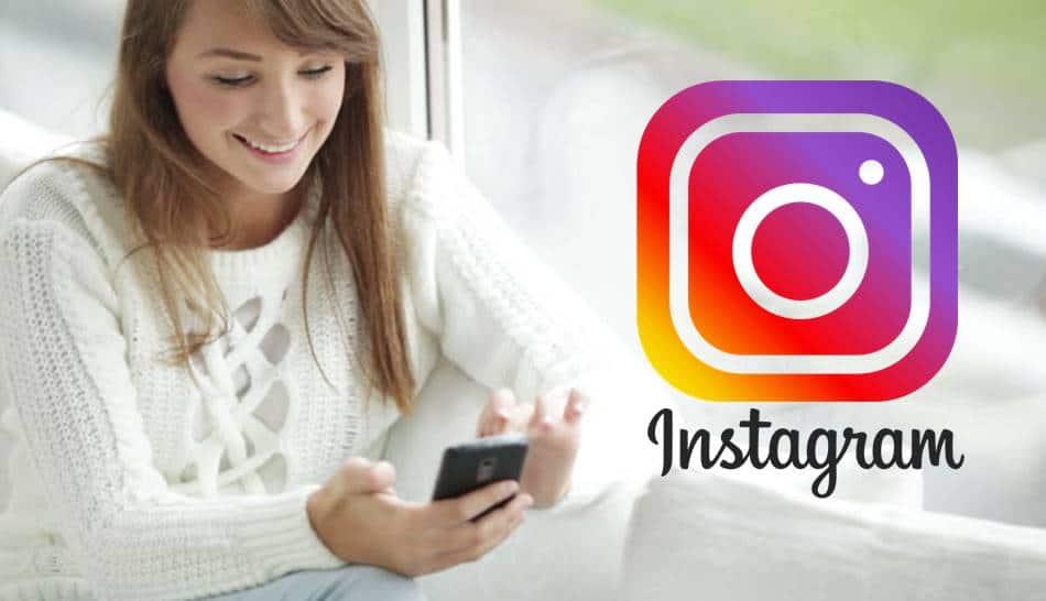 Instagram Hikayeleri Bilgisayardan Nasıl İzlenir?