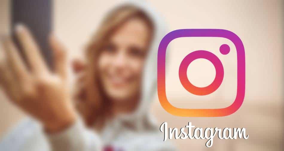 Instagram'da Çoklu Fotoğraf Yükleme İşlemi Nasıl Yapılır?