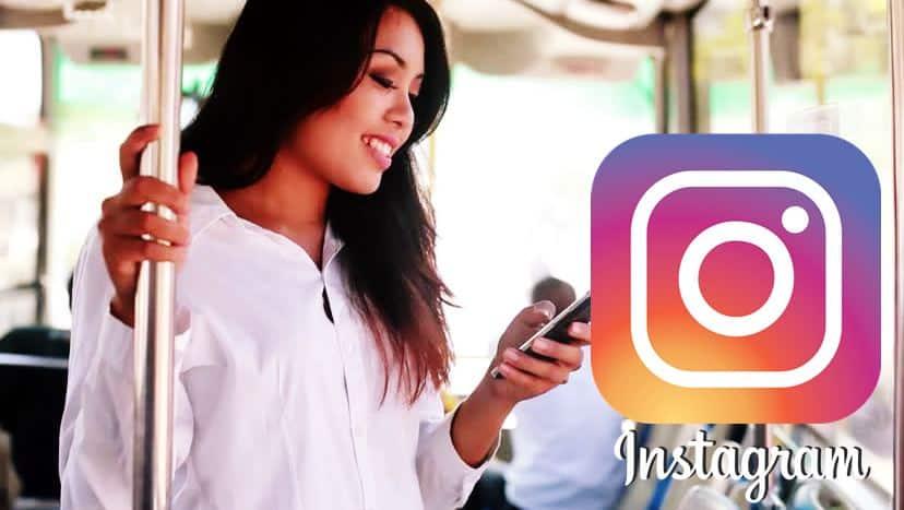 Instagram'da Kimseyi Neden Takip Edemiyorum?