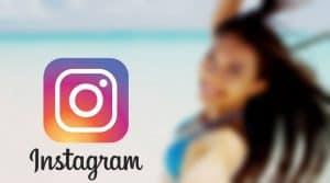 Instagram'da Takip Edilenler Neye Göre Sıralanıyor?
