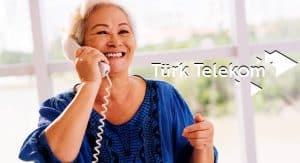 Türk Telekom Wirofon Nedir? Nasıl Üye Olunur?
