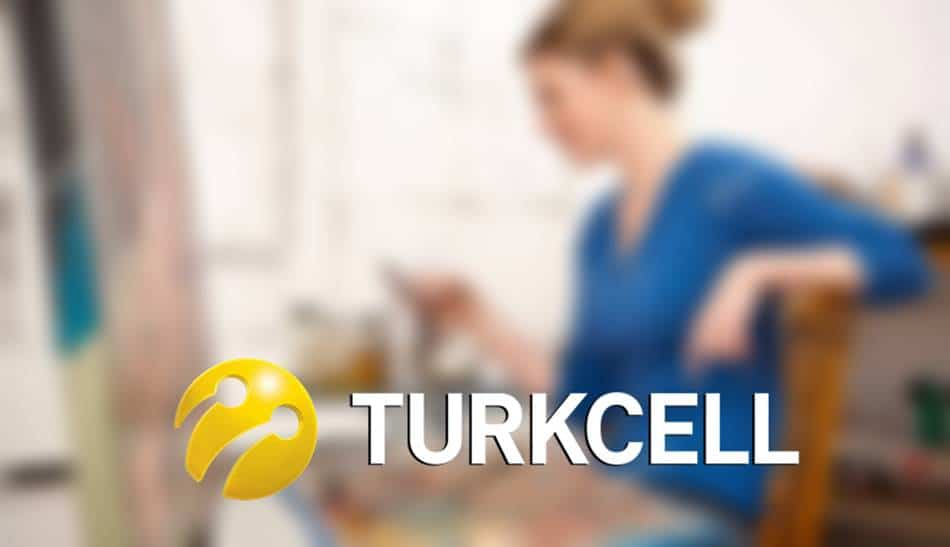 Turkcell Avans TL Nedir?
