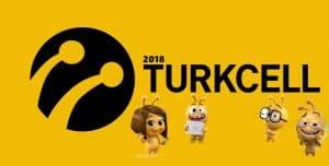 Turkcell Bedava İnternet 2018 Kampanyası