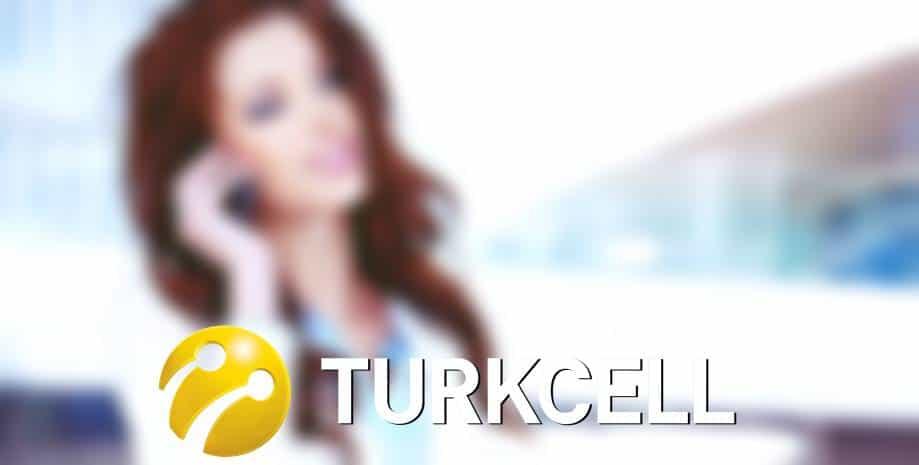 Turkcell Bizbize Paketleri Nelerdir?