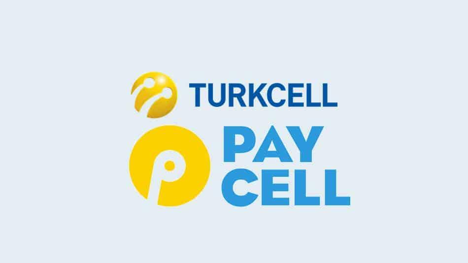 Turkcell Paycell Nedir?