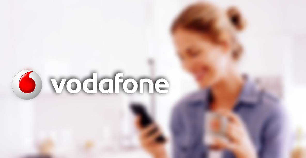 Vodafone İnternet Avcıları Nedir?