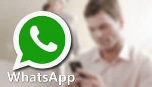WhatsApp'ta Çalışan Takip Uygulamaları Nelerdir?